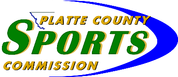 Platte County Sports Commission
